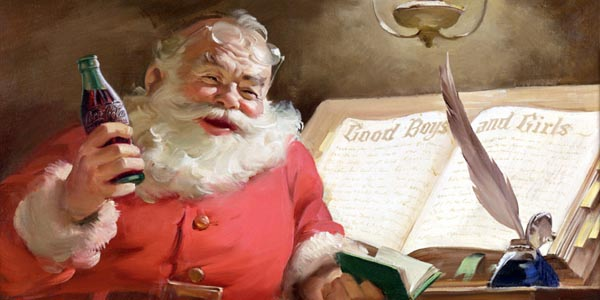 Santa_Christmas2013