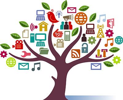 socialmediaLeamington
