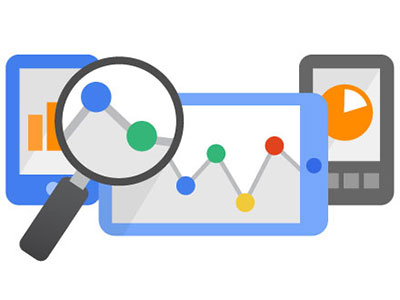Google Analytics Leamington Spa