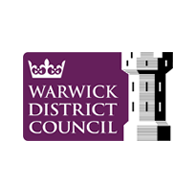 Warwick_District_Council