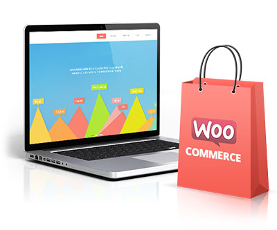 woocommerce-website