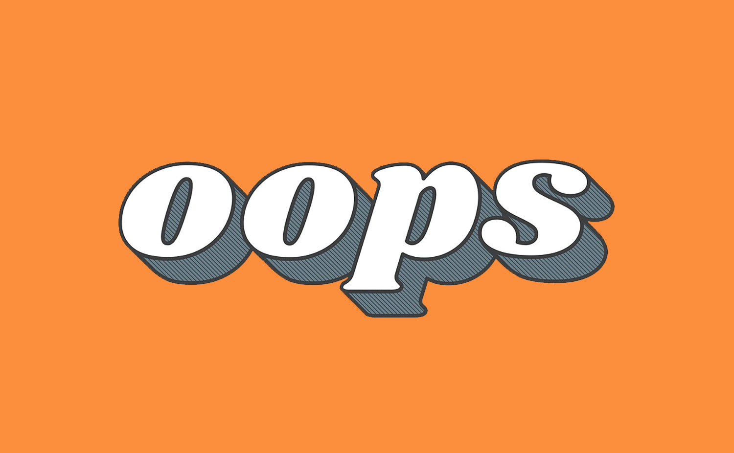 Are spelling mistakes ruining your website