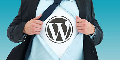 Why your business needs a WordPress website
