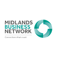Midlands Business Network logo