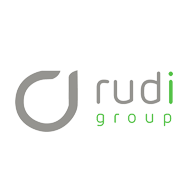 Rudi Group