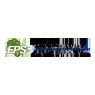 European-Peptide-Society