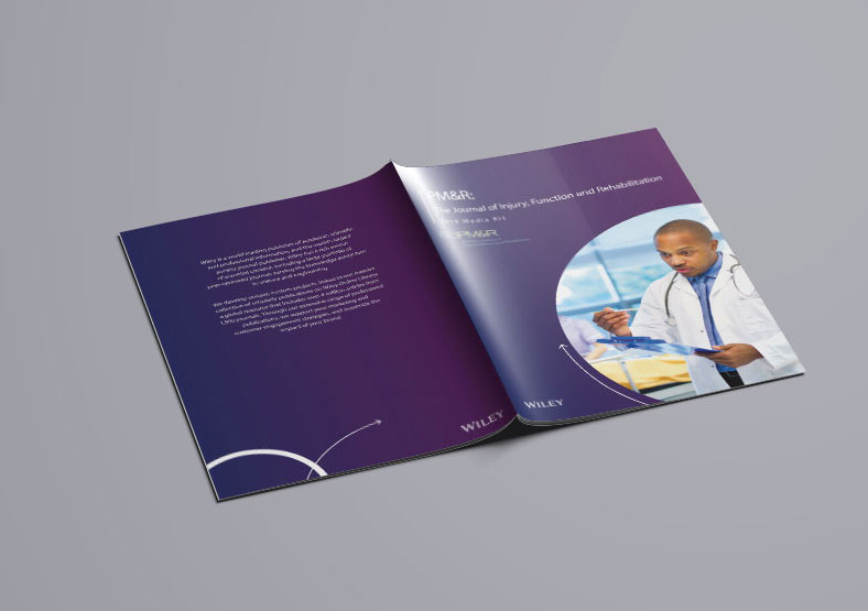 Wiley-brochure-design-Leamington