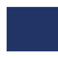 CytometryNOW logo