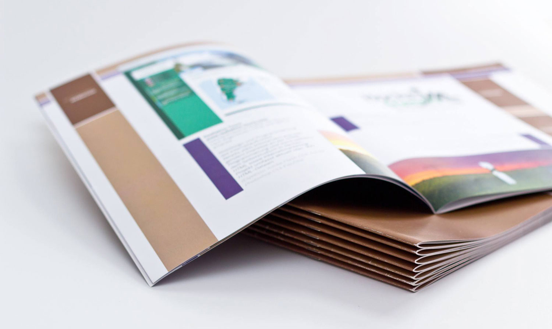 Brochure-design-Leamington